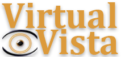 360 Virtual Vista Real Estate Marketing